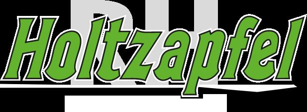 Rob. Holtzapfel GmbH